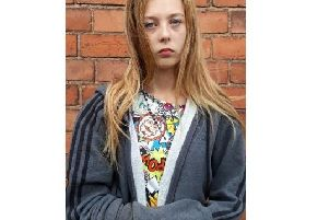 Have you seen Jodie?