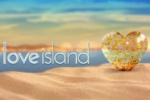Love Island 2020 applications are OPEN