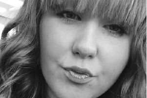 Appeal to trace missing 15-year-old Bradford girl with links to Leeds