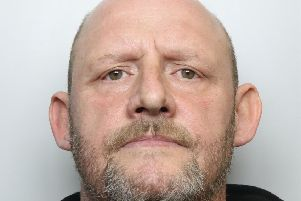 Leeds pervert snared by paedophile hunter group is jailed