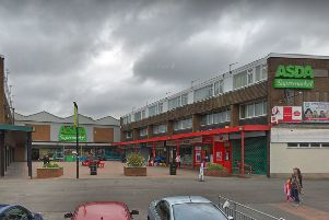 Asda has confirmed that Meanwood store in Leeds will close