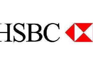 Some users of the HSBC app have been having problems logging into their accounts