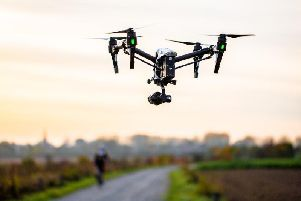 Readers ask why a drone wasn't detected at Gatwick Airport