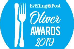 YEP says: Who should win the reader's choice for best restaurant in Leeds?