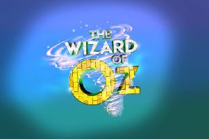 Leeds Playhouse to stage Wizard of Oz this Christmas