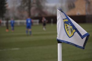 Leeds United Under-23s face Notts County in the Premier League Cup.
