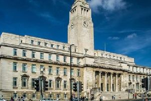 At a panel on Monday evening, Leeds University Union voted down a motion to do more to combat antisemitism on campus.