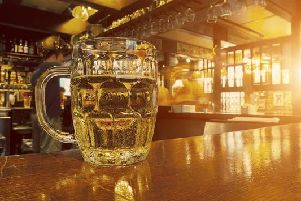 These Leeds pubs have been loved and lost over the years