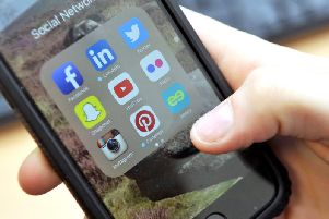 A scam on Instagram and Snapchat is spreading across West Yorkshire.