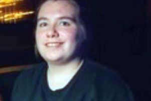 Hannah Barker has been found safe and well in Bramley