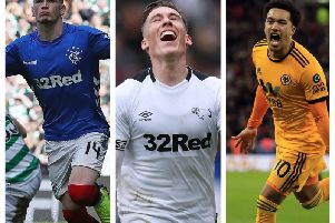Leeds United fans react to latest transfer news