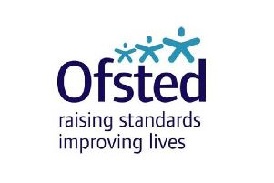 Ofsted.