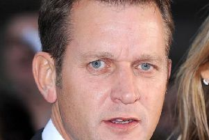The Jeremy Kyle Show was recently cancelled after a former guest died after appearing on the programme.