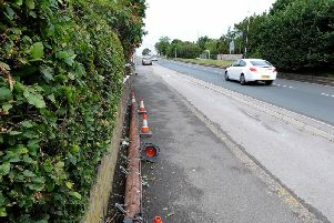 More information has been released about a crash which killed a 30-year-old man.