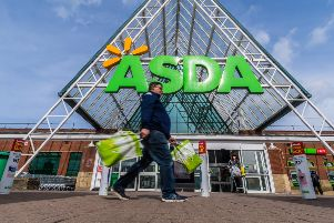 Leeds MP Richard Burgon backs Asda staff on contract changes and calls for readers to sign bike lights petition in memory of Charlie Fox