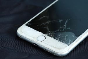 It will soon be cheaper and easier to get your iPhone fixed.