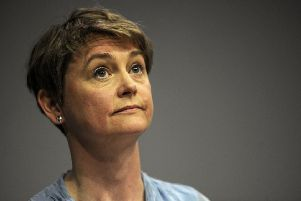 Normanton, Pontefract and Castleford MP Yvette Cooper is launching a new series of policies for towns.