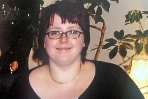 Clare, who was originally from Batley, was murdered by her ex partner George Appleton on February 2, 2009. He had record of violence against women.