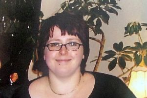 Clare Wood, 36, was strangled and set on fire by her violent and obsessive ex-boyfriend George Appleton on February 2, 2009.