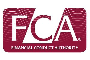 The Financial Conduct Authority has been set up to ensure customers are treated fairly.