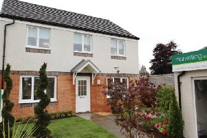 On July 1, Persimmon became the first UK housebuilder to introduce a customer retention scheme