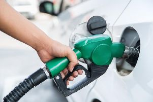 Asda has slashed petrol costs to its lowest price since April