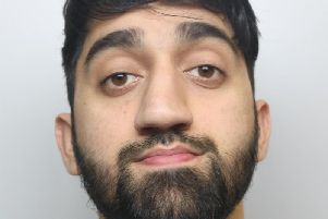 Appeal refused: Former solicitor Jonaade Hussain is serving a 15-year sentence.