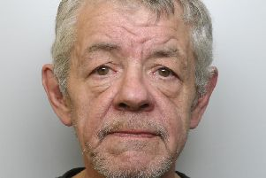 'Despicable': David Clarkson was jailed for five years and four months.