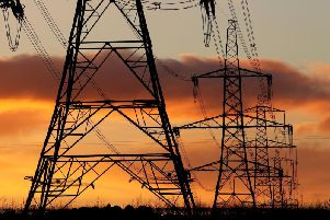 Many consumers are seeking ways of cutting their energy bills Picture: PA