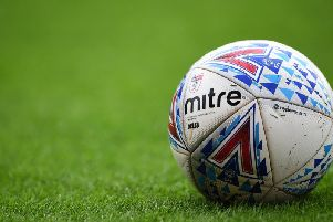 Scroll down and click through the pages to view the latest League One gossip.
