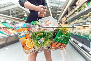 Should more teenagers be working in supermarkets like Morrisons?
