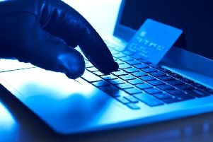 Are you unsure about online fraud?