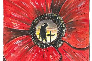 We will remember them. Graphic: Graeme Bandeira.