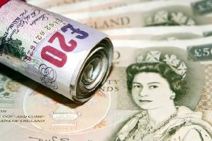 £150,000 salaries revealed as MP warns Academy bosses 'being paid too much'