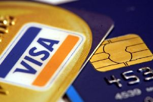 Visa has apologised after a system failure prevented card payments across the UK and Europe. PA
