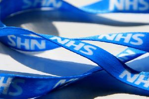 Unions held a series of consultations with NHS staff on the offer and announced that they voted overwhelmingly to accept the deal.