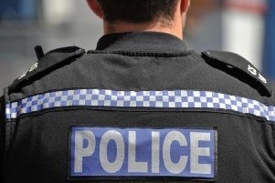 Yorkshire police officer sacked for sending Snapchats about sex to 14-year-old girl