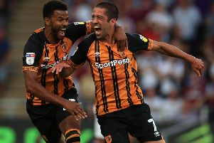 Who could be next for Hull City?