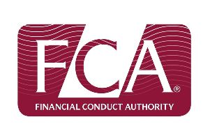 The Financial Conduct Authority has sent a 'Dear CEO' letter to providers of high-cost short term credit.