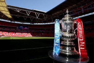 Away days in store for Yorkshire clubs in FA Cup