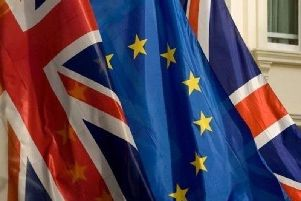 Will Britain leave the EU on March 29? Time is running out...