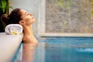 These spas across Yorkshire provide the perfect haven of relaxation