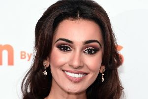 Shila Iqbal has said she should not have been fired from Emmerdale over historic offensive tweets.