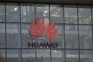 An inquiry has been launched into the leaking of the Huawei deal.