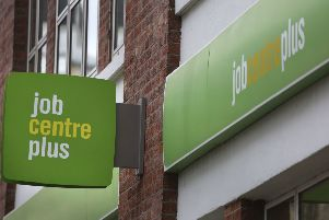 Benefits cap affects hundreds of families in Leeds