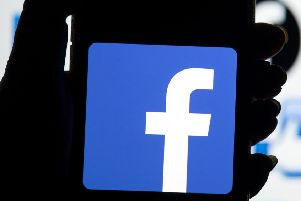 """Facebook's """"blockchain currency"""" raises questions of trust"""