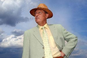 Geoffrey Boycott and his wife, Rachael, are selling their home to be closer to their daughter in Cheshire.
