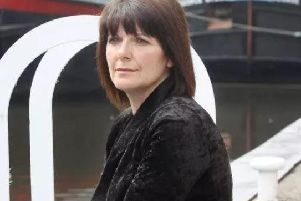 Whistleblower Jayne Senior has found herself at the centre of an inquiry in Rotherham requested by CSE victims.