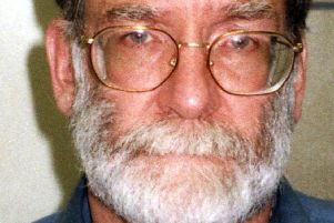 Harold Shipman. Credit: Greater Manchester Police.