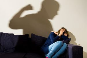 A fifth of women who leave their partner but are unable to find space at a refuge are subjected to further violence